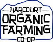 Harcourt Organic Farming Co-op